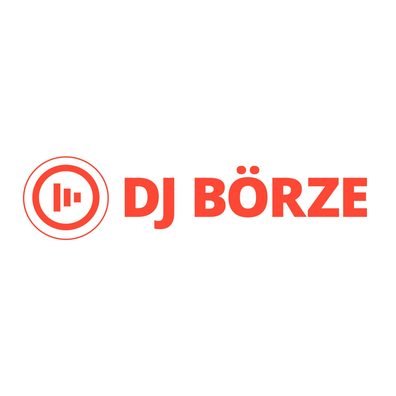Allen & Heath Zed6 újszerű eladó DJ Börze